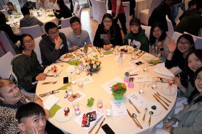 2018Shanghai_Sunrise_Student_lunch_(34)