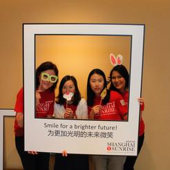 2018Shanghai_Sunrise_Student_lunch_(12).jpg