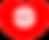 SCF Logo - no background.png