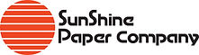 SunShinePaper_Logo-large_small-jpeg_.jpg