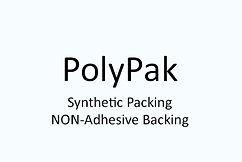 PolyPak_Polyester_NON-AdhesiveBacked_Ste