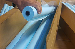 DryTex - Consistent Roll to Roll