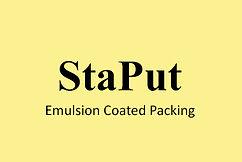 StaPut_Stencil_.jpg