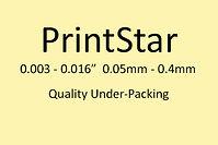 PrintStarStencil_.jpg