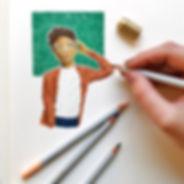 Pencil Portraits_NienkeVletter.jpeg
