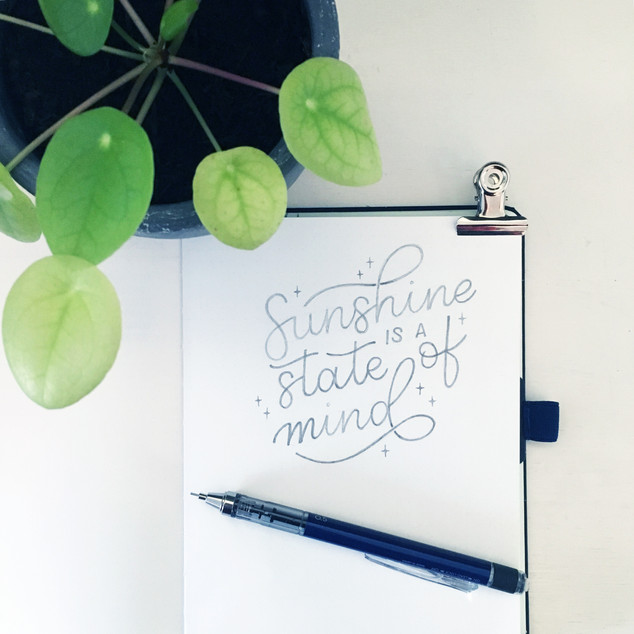 Handlettering_sunshine.jpg