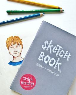 Sketchbook Nienke Vletter.jpg