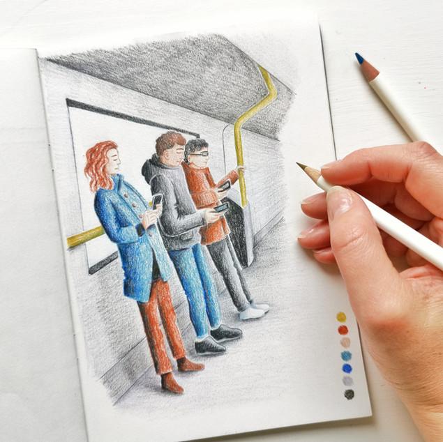 Illustration_mobiles_NienkeVletter.jpeg