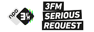 Logo-NPO-3FM-Serious-Request.png