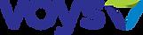 VOYS_logo_RGB.png