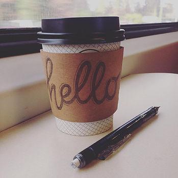 Hello koffie.jpeg