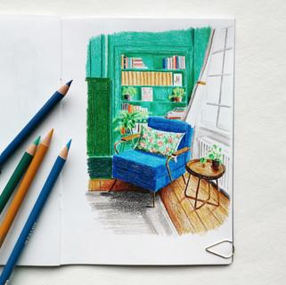 Illustration Nienke Vletter.jpeg