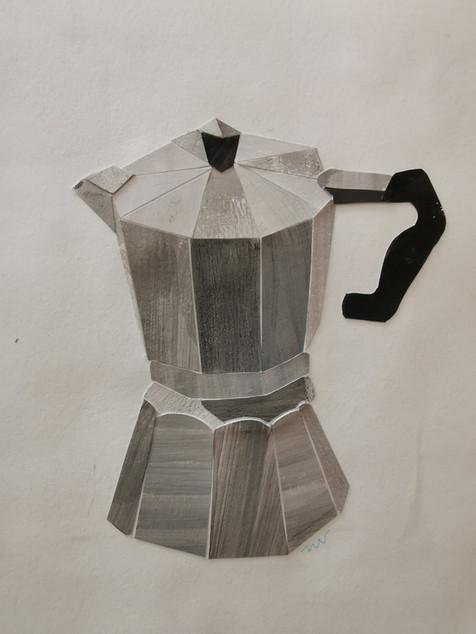 Paper collage coffee_Nienke Vletter.jpg