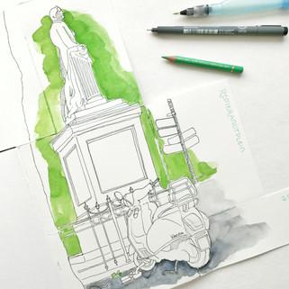 Illustration NienkeVletter.jpg