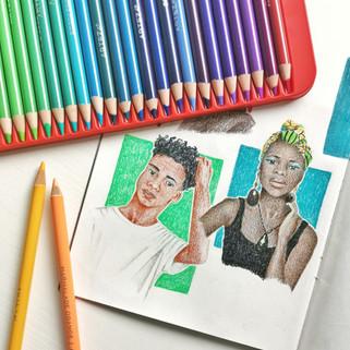 Pencil Portraits Nienke Vletter.jpeg