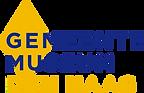 gemeente-museum-logo.png