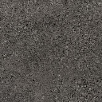 FACTORY BLACK  -- pied carré