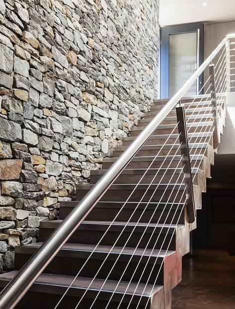Les 8 clés pour bien choisir son escalier