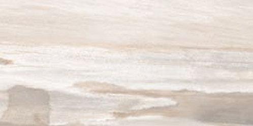 CALYPSO BORDURE -- pied carré