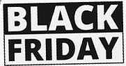 AAA BLACK.png