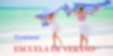 Captura de Pantalla 2020-01-13 a la(s) 1