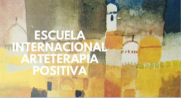 ESCUELA ARTE.png