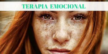 EMOCIONALIS.png