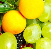 nutrición natural