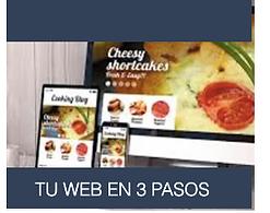 AAA TU WEB.png