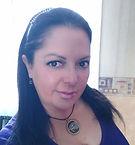 Claudia B..jpg