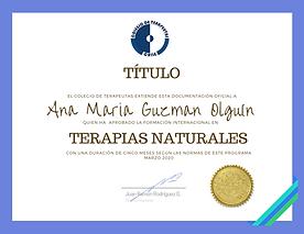 TÍTULO_OFICIAL.png