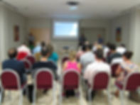 cursos terapiasnaturales holisticas complementarias naturopatia