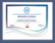 Diploma Hipnosis.png