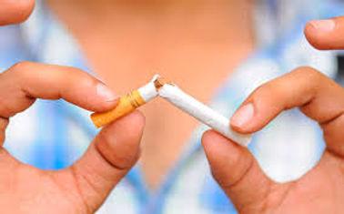 curso de hipnosis dejar de fumar