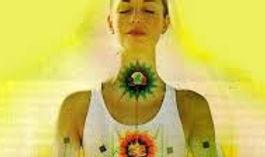 aromaterapia autosanacion