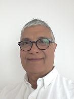 Juan_Ramón_Rodríguez.JPG