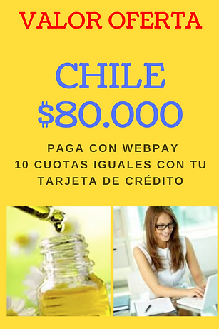 CHILE OK.png