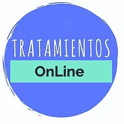 TRATAMIENTOS.png