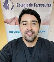 Felipe Riveros.jpeg