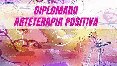 DIPLOMADO ARTE 33.png