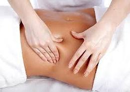 masaje reductivo