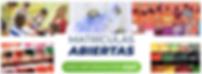 Captura de Pantalla 2020-01-18 a la(s) 1