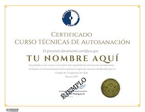 Certificado_autosanación.png
