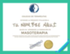 MASOTERAPIA 2020.png