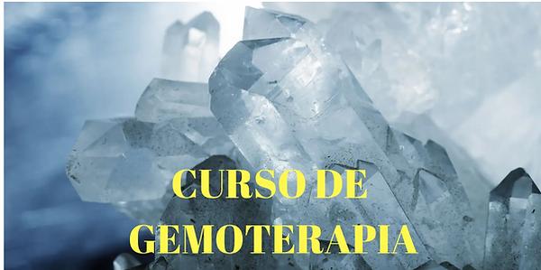 Gemoterapia.png