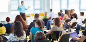 cursos terapiasnaturales holisticas complementarias