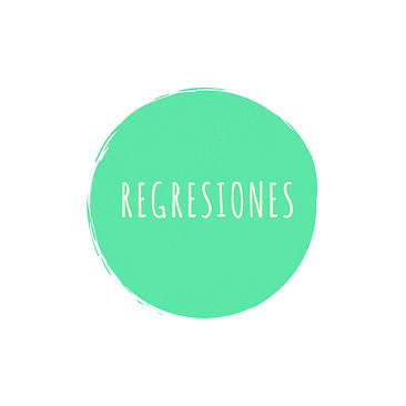 regresiones hipnosis clinica