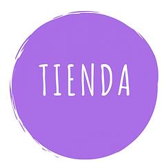 TIENDA.png
