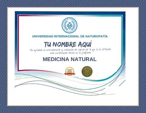 AAA MEDICINA NATURAL.png