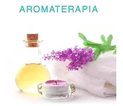 AROMATERAPIA 33.png